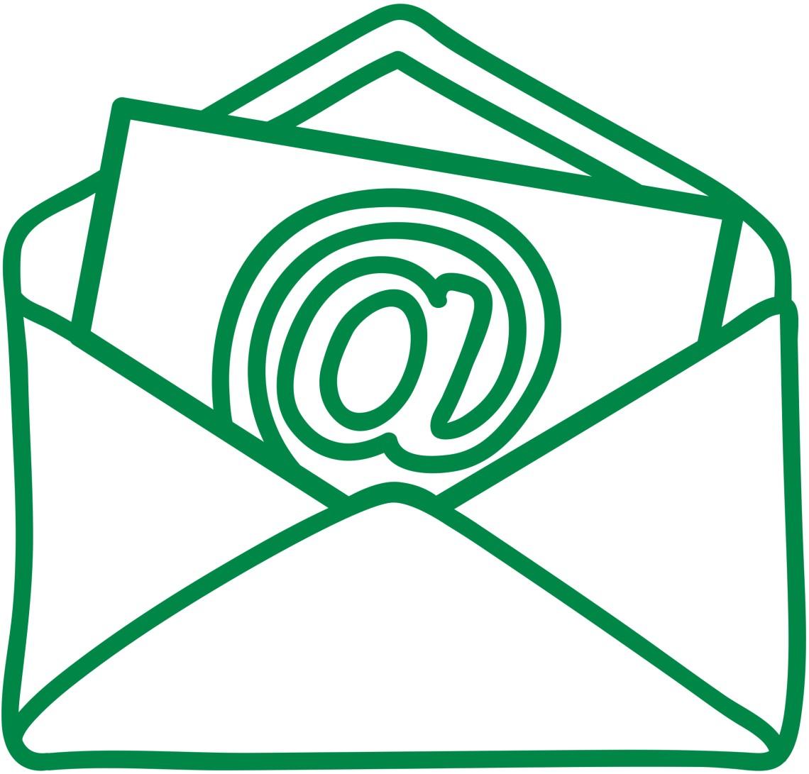 Kettenbrief bin wichtig ich wenn dir Kettenbrief von