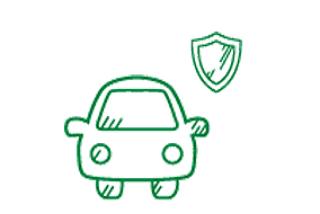 Autoversicherung Optimaler Schutz Fur Ihren Pkw Devk