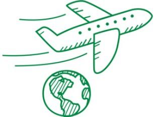 Reiseversicherung Schutzen Sie Sich Auch Im Urlaub Devk