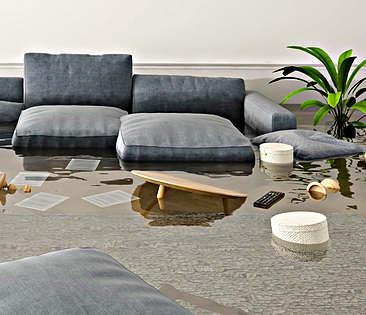 naturgefahrendeckung schutz f r ihren hausrat devk. Black Bedroom Furniture Sets. Home Design Ideas