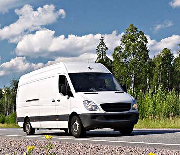 lkw versicherung lieferwagenschutz f r bis zu 3 5 tonnen. Black Bedroom Furniture Sets. Home Design Ideas