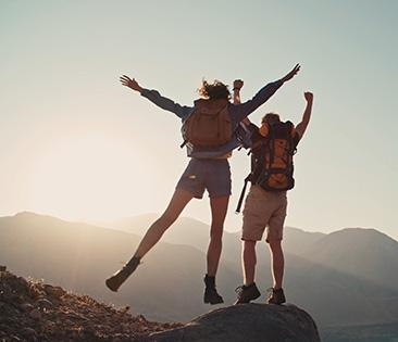 Auslandsreisekrankenversicherung Schutz Auf Reisen Devk