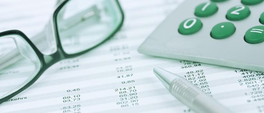 Devk Unternehmensberichte Entwicklungen Und Kennzahlen