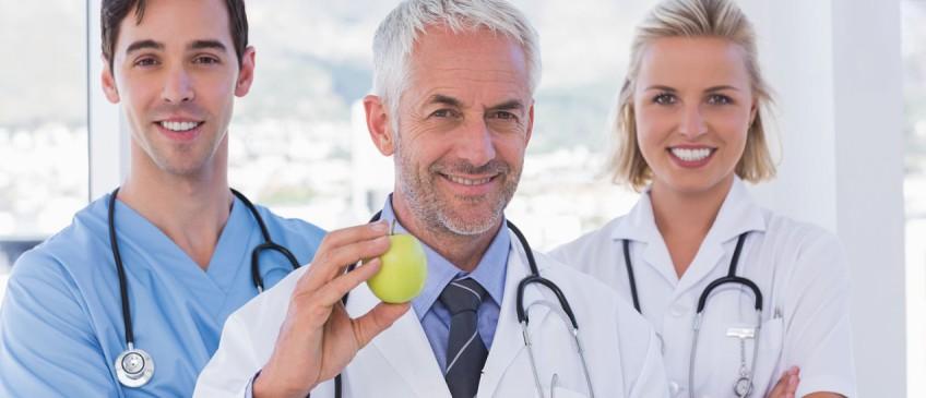 Krankenversicherungen Sicherheit Fur Ihre Gesundheit Devk