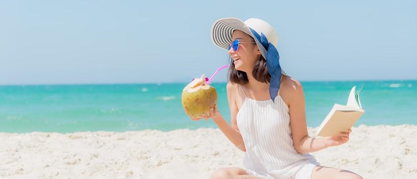 Resturlaub Wann Verfällt Der Urlaubsanspruch Devk