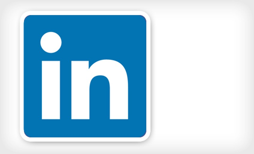 DEVK-Karriere - Linkedin-Icon