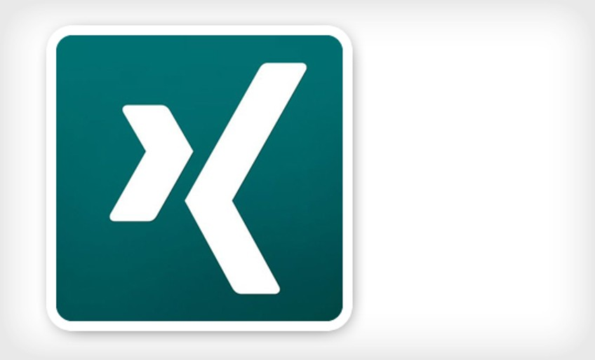 DEVK-Karriere - XING-Icon