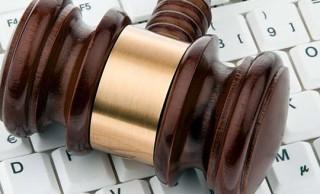 Private Rechtsschutzversicherung Schutz Im Alltag Devk